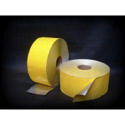 Taśma Najedniowa Żółta